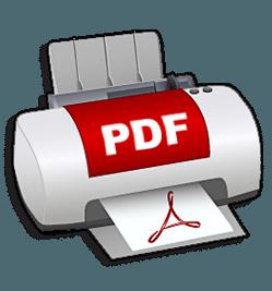 PrintPDFIcon