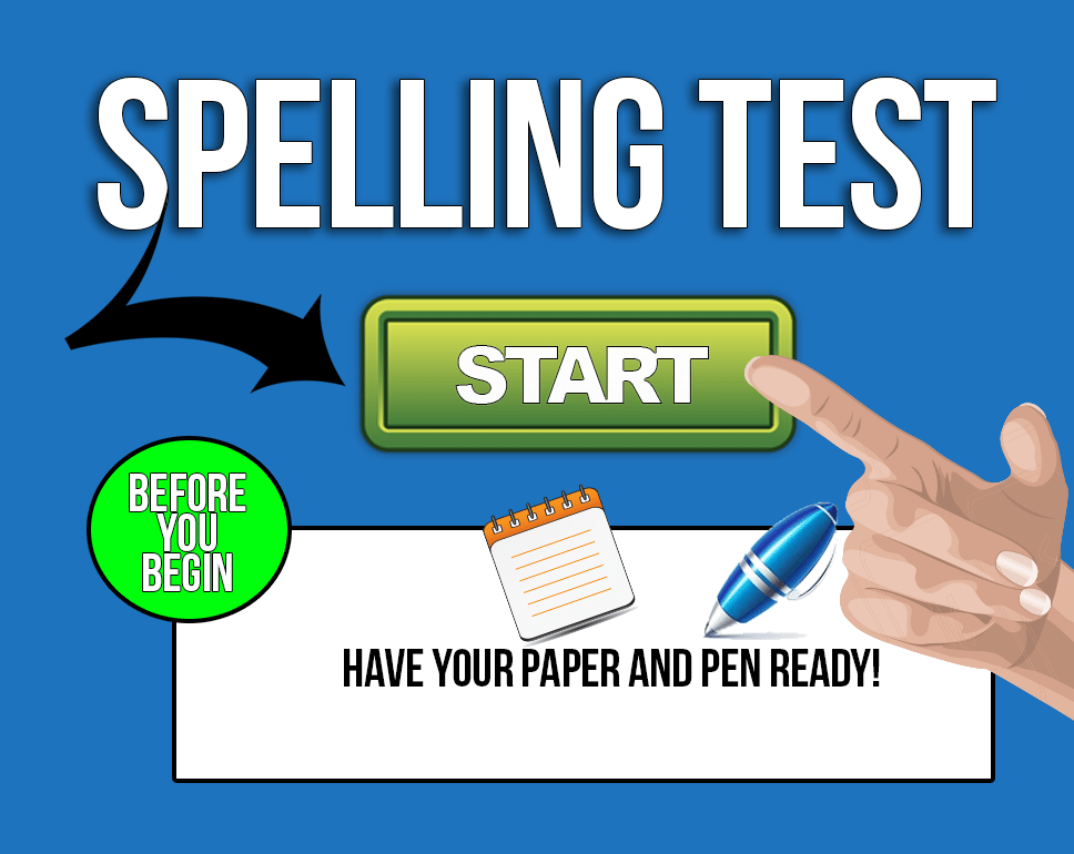 SpellingTestStartThumbnial