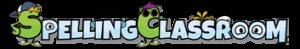 BigIQkids Updated | Spelling Classroom