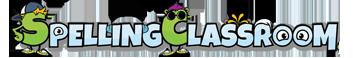 Spelling_logo